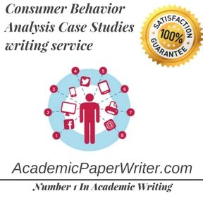 Branding and consumer behaviour dissertation
