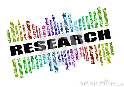 Topics for research papers on human resource management